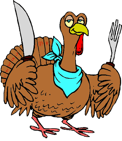 Funny Thanksgiving Turkey Icon, PNG ClipArt Image ...