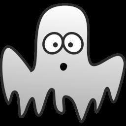 ghost of spirit bear pdf free download