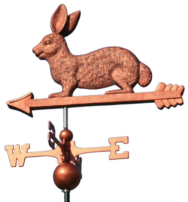 here comes peter rabbit weathervane icon png clipart image rh iconbug com beatrix potter peter rabbit clipart beatrix potter peter rabbit clipart