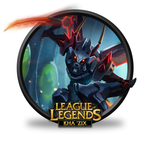 league of legends khazix mecha icon  png clipart image praying mantis clipart praying mantis clipart