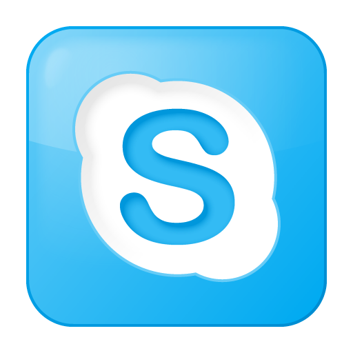 ZRPOS Skype Group