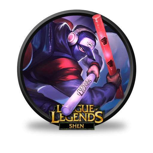 how to use cheat engine on league of legends