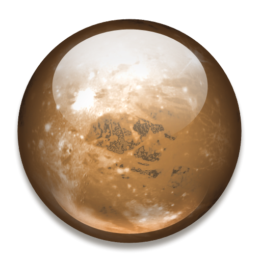 planet pluto icon png clipart image iconbugcom