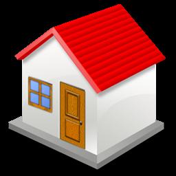 House Roof Clip Artghantapic