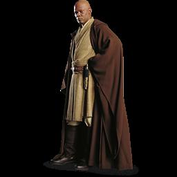Samuel L. Jackson Claims He Had Bad Motherf*cker On His Star Wars Lightsaber