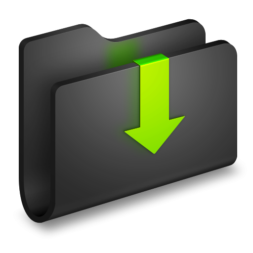 download Το ΚΚΕ