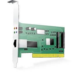 Windows Vista Ethernet Card Icon, PNG ClipArt Image ...