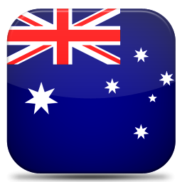 """Képtalálat a következőre: """"australia flag"""""""