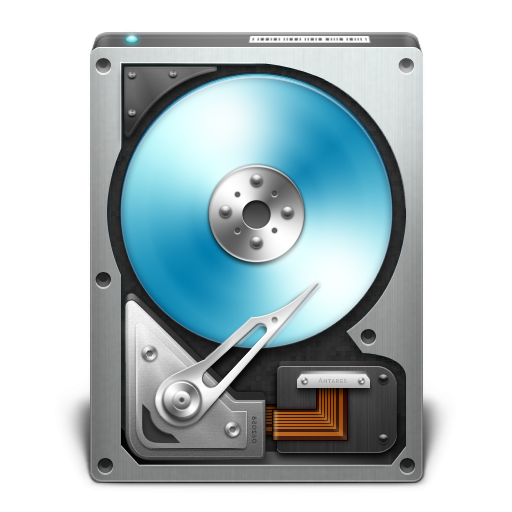 hard drive icon  png clipart image iconbug com Free Clip Art Borders Microsoft Gallery Clip Art Free