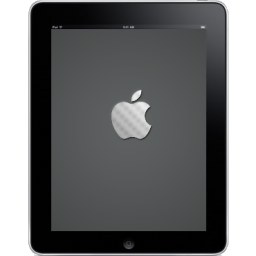 segment icon png 7W3