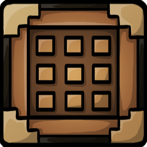 Terrific Minecraft Crafting Table Icon Png Clipart Image Iconbug Com Download Free Architecture Designs Barepgrimeyleaguecom