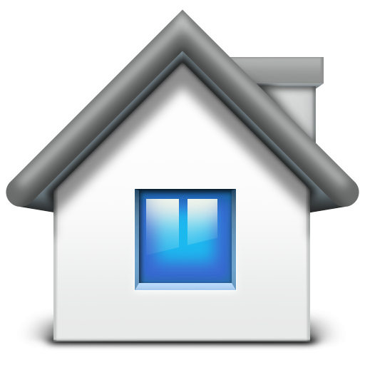 home clipart png. format png home clipart png