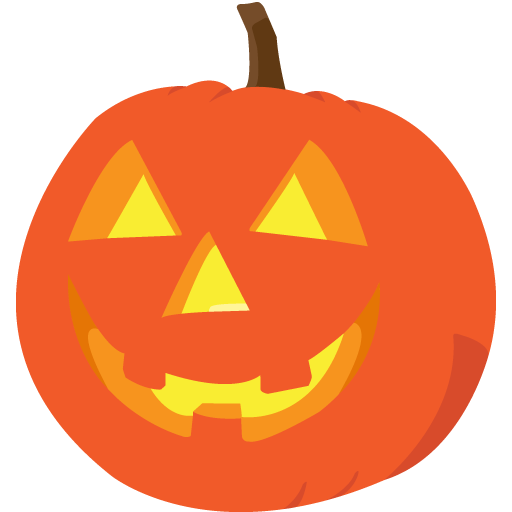 scary jack o lantern icon png clipart image iconbug com rh iconbug com jack o'lantern clipart jack o'lantern clipart