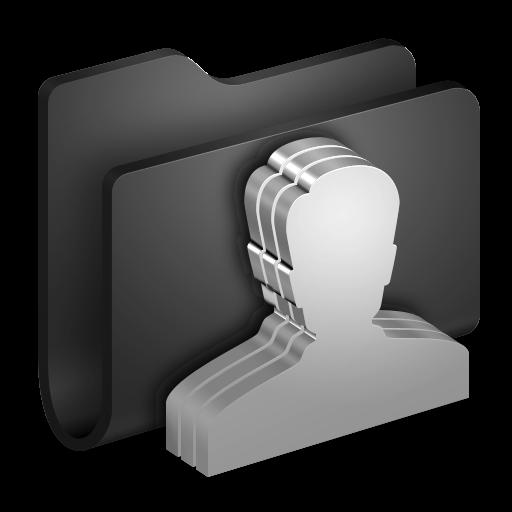 Resultado de imagem para icon pessoa png 3d