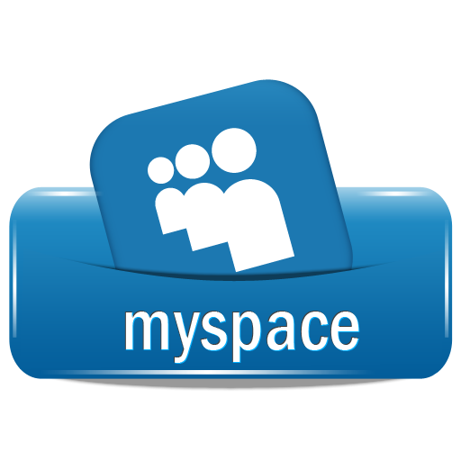 free adult webpage comments for myspace