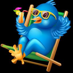 twitter fun under the sun icon png clipart image iconbug com rh iconbug com