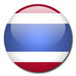 Android Folder Icon Png Button Flag Thailand I...