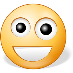 Googly Eyes Smiley Icon, PNG ClipArt Image | IconBug.com
