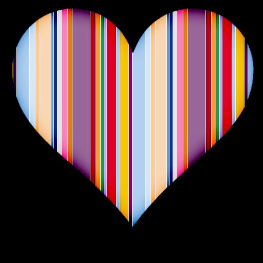 free clip art vertical line - photo #43