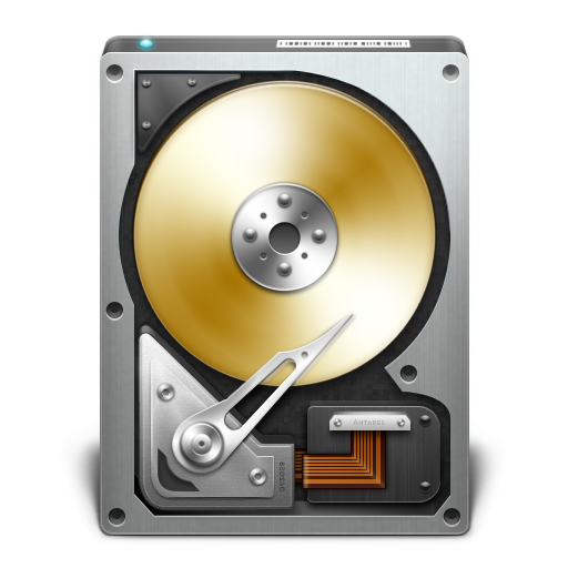 Hard Drive Data Icon, Png Clipart Image  Iconbugcom. Workers Compensation Attorney Fees. Charleston Water And Sewer Ipl Treatment Nyc. Masters Of Emergency Management. Universal Collection Agency Gpmc Windows 7. Allergy Symptoms In Child Ent Plastic Surgeon. Verified By Visa Phone Number. Best Homeowner Insurance Rates. Mortgage Rate Second Home 05 Chrysler Sebring