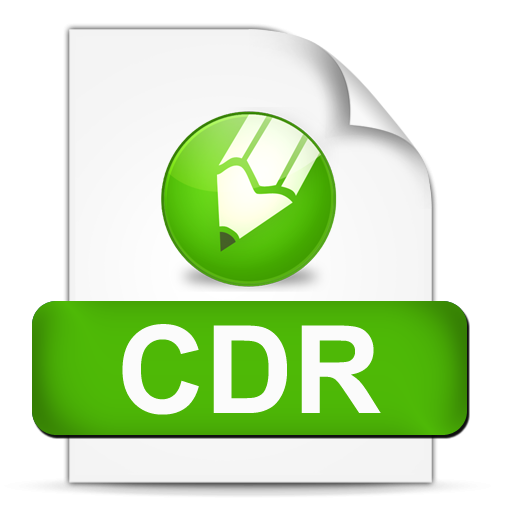 how to delete data on a cd-r
