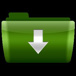 Pin download image files in depfile com anya oxi vladmodels photo set