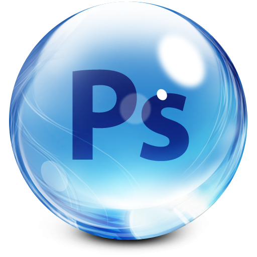 how to create ico format in photoshop