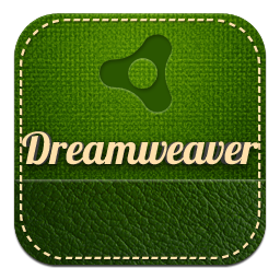 retro dreamweaver icon png clipart image iconbug com rh iconbug com Cute Shopping Bag Clip Art Grocery Bag Clip Art