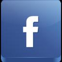 من در فیسبوک