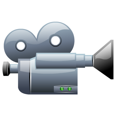 video camera icon png clipart image iconbugcom