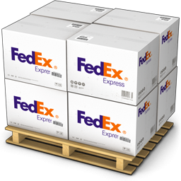 White Shipping Boxes Icon, PNG ClipArt Image | IconBug.com