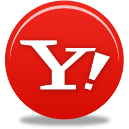 yahoo circle bright red icon png clipart image iconbug com rh iconbug com yahoo clip art free yahoo clip art deports