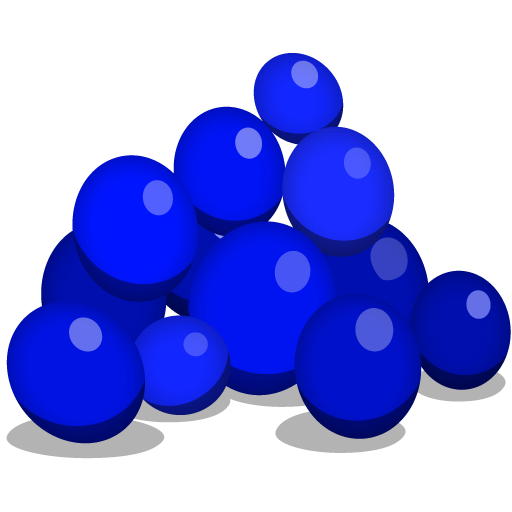sweet blueberries icon  png clipart image iconbug com blueberry clipart panda blueberry clipart images outline