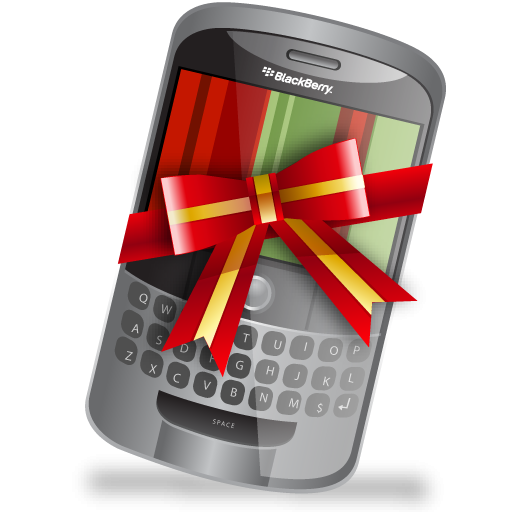 clipart for blackberry phone - photo #17