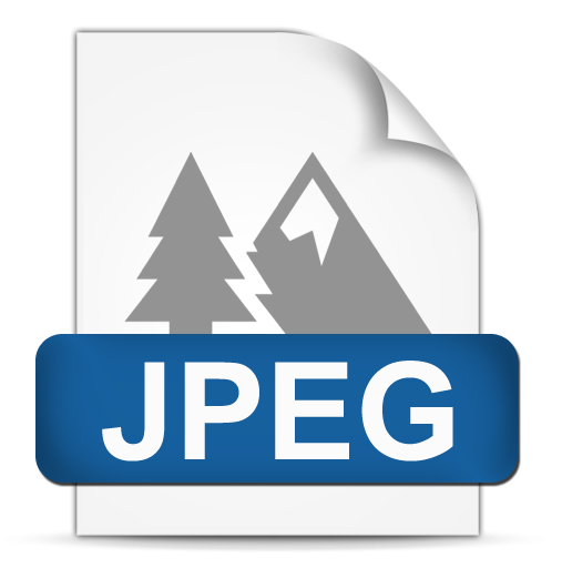 how to change png to jpg windows 10