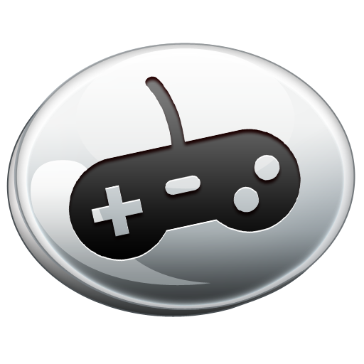 game controller icon png - photo #30