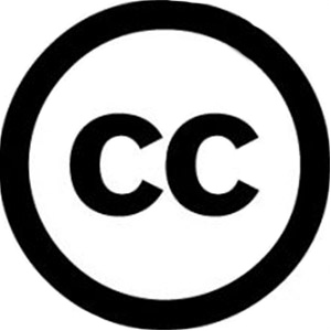 creative commons icon png clipart image iconbug com rh iconbug com creative commons clipart library creative commons clip art glue stick