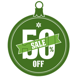 Sale 50 Off Pendant Icon Png Clipart Image Iconbug Com