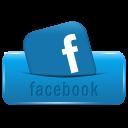 Find Ethiopian Community & Cultural Center Facebook