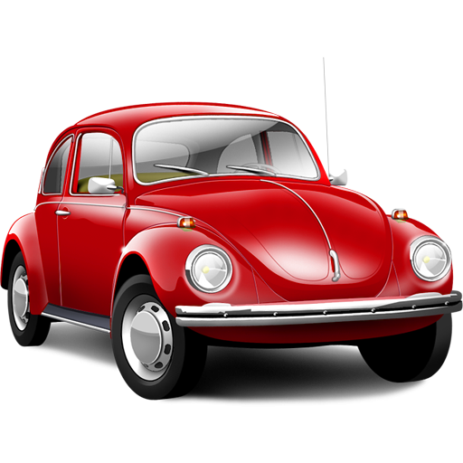 red beetle icon png clipart image iconbugcom