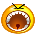 1000  images about CLIPART - SMILEY FACES on Pinterest | Smiley ...