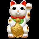 lucky-cat-2