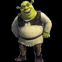 Clip Art Shrek Clipart free shrek clip art icons iconbug com shrek