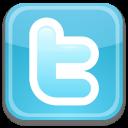 461ACW Twitter