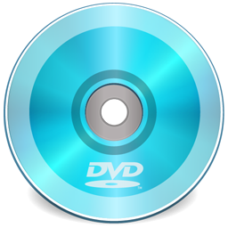 Dvd Disc Icon Png Clipart Image Iconbug Com