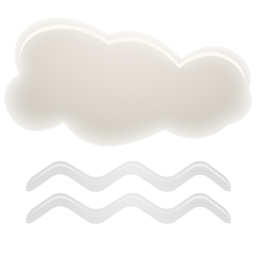 Alfa img - Showing > Foggy Clip Art