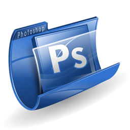 Photoshop icon png clipart image iconbug format png sciox Images