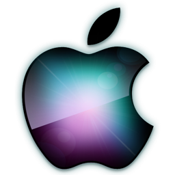 Apple Tv Icon Png Clipart Image Iconbug Com