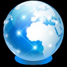 Network World Icon, PNG ClipArt Image | IconBug com
