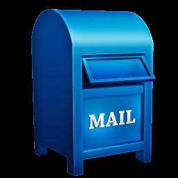 mail box icon png clipart image iconbug com rh iconbug com